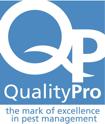 Quantity Logo